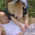 ヘンリー塚本:昭和の男女はせっせと青姦、野外露出もなんのそので少子化なんて言葉すらなかった時代…